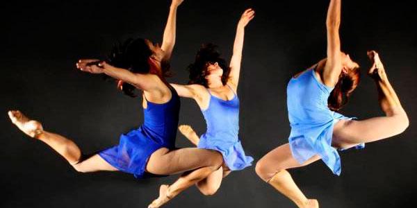 Read more about the article Итоги ХII Дальневосточного регионального конкурса балетмейстеров – постановщиков