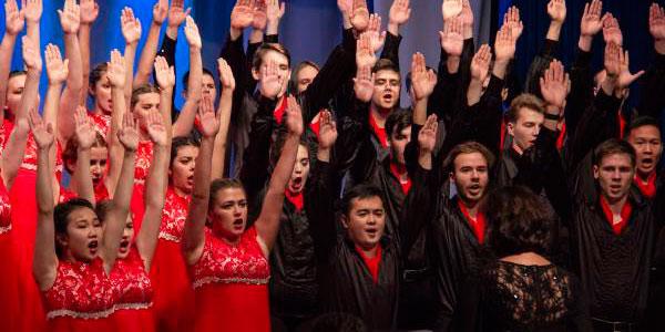 You are currently viewing Региональный этап Всероссийского хорового фестиваля по Дальневосточному Федеральному округу.