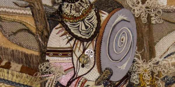 You are currently viewing Выставка «Прощай коронавирус или весна 2020»