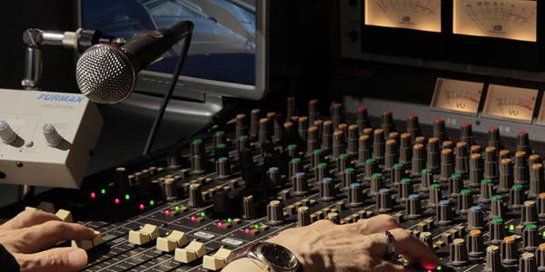 Read more about the article Курсы повышения квалификации для специалистов звукового оформления учреждений культуры